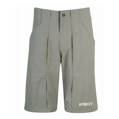 Oakley Alloy Shorts