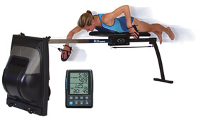 Dryland Swim Trainer