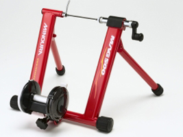 Minoura Mag 500 Turbo Trainer