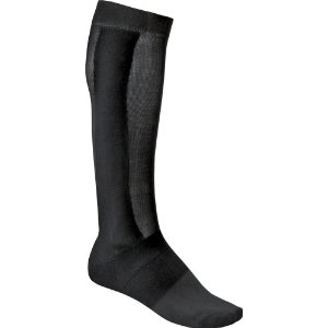 cwx-compression-socks